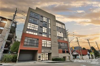Condominium for sale in 427 Aberdeen Avenue 501, Hamilton, Ontario, L8P 2S4