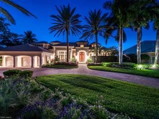 Single Family for sale in 26110 Mandevilla DR, Bonita Springs, FL, 34134