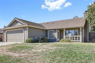 Single Family for sale in 204 Sparrow Drive, Galt, CA, 95632