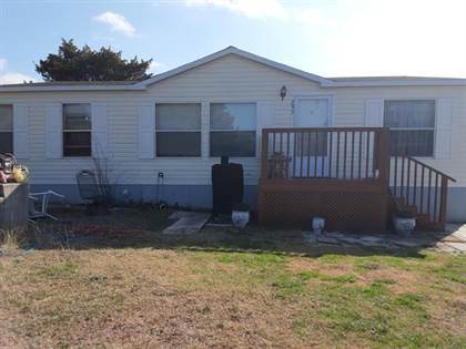 Residential Property for sale in 293 County Road 4446, Whitewright, TX, 75491