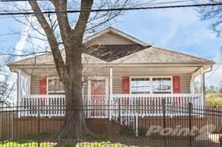 Residential Property for sale in 32 Weyman Avenue, Atlanta, GA, 30315