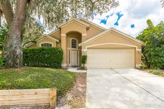 Single Family for sale in 6618 Winder Oaks Blvd , Orlando, FL, 32819