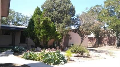 Residential Property for sale in 887 W MEADOWLARK Lane, Corrales, NM, 87048