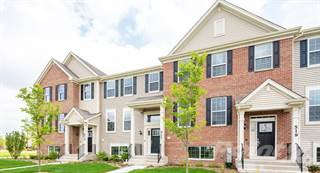 Multi-family Home for sale in 517 Cimmaron Circle, Crystal Lake, IL, 60014