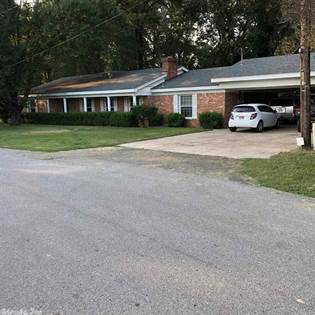 Residential Property for sale in 310 Neil Rd, Helena, AR, 72342