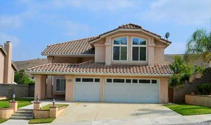 Residential Property for rent in 2005 Rancho Hills Drive, Chino Hills, CA, 91709