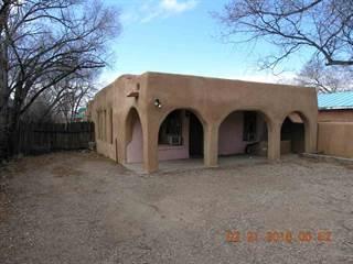 Multi-family Home for sale in 307 Montoya St, Santa Fe, NM, 87501