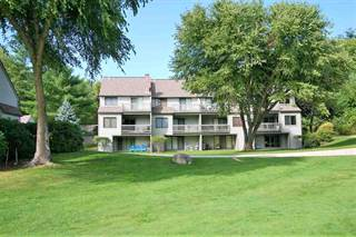 Townhouse for sale in 68 Governor Wentworth Highway 1, Melvin Village, NH, 03850