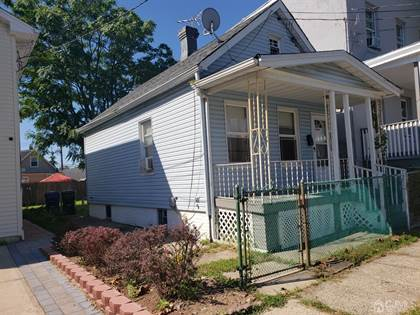 Residential Property for sale in 339 Keene Street, Perth Amboy, NJ, 08861