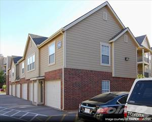 Houses Apartments For Rent In Summit Place Ok Point2 Homes
