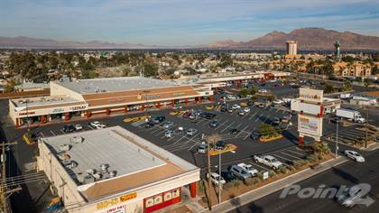 Apartment for rent in 3736 E Desert Inn Road, Las Vegas, NV, 89121