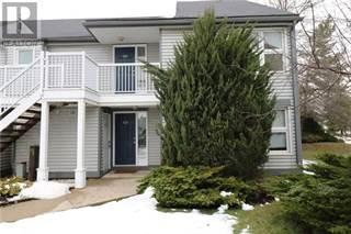 Condo for rent in 53 TROTT BOULEVARD , Collingwood, Ontario