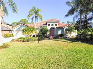Single Family for sale in 3705 Creekside Drive, Hammock Park, FL, 33875
