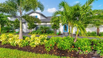 Multifamily for sale in 7419 Pristine Drive, Island Walk, FL, 34119