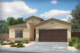 Wondrous Maricopa Az Real Estate Homes For Sale From 134 900 Download Free Architecture Designs Lukepmadebymaigaardcom