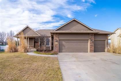 Residential Property for sale in 1041 S Sagebrush St, Wichita, KS, 67230