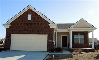 Single Family for sale in 9347 Pebble Beach Lane, Grand Blanc, MI, 48439