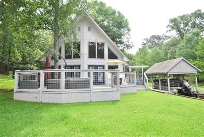 Residential Property for sale in 249 E Eldorado Drive BAY, Scroggins, TX, 75480