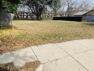 Land for sale in 11624 Drummond Drive, Dallas, TX, 75228
