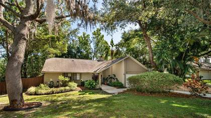Residential Property for sale in 3806 WINDERLAKES DRIVE, Orlando, FL, 32835