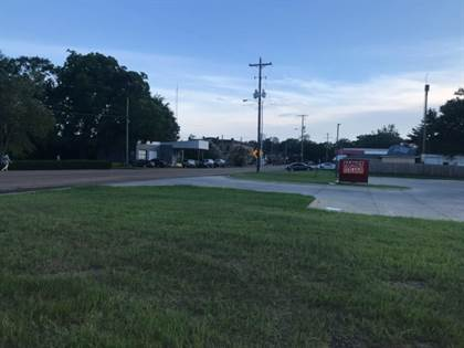 Lots And Land for sale in No address available, Wesson, MS, 39191