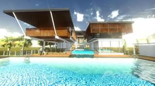 Residential Property for sale in VELMIRO HEIGHTS SUBDIVISION (ANANDI MODEL UNIT) Tunghaan, Minglanilla Cebu, Minglanilla, Cebu