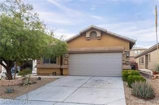 Single Family for sale in 6717 KOSTNER Street, Las Vegas, NV, 89149