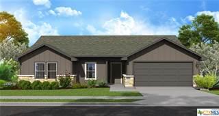 Single Family for sale in 548 Carlton Drive, Canyon Lake, TX, 78133