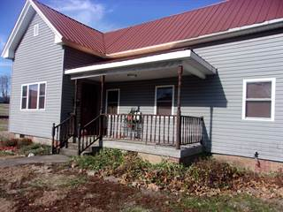 Other Real Estate for sale in 310 E. Main St., McLeansboro, IL, 62859