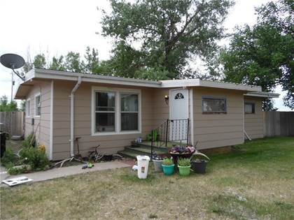 Residential Property for sale in 131 LODAHL STREET, Dagmar, MT, 59219