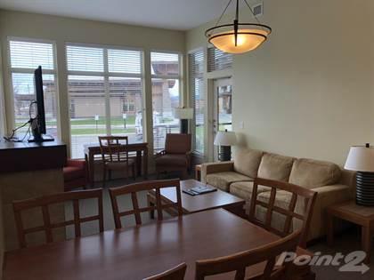 Condominium for sale in 4205 Gellatly Road, West Kelowna, British Columbia, V4T 2K2