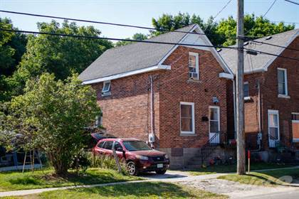 Residential Property for sale in 1751 3rd Avenue East, Owen Sound, Ontario, N4K 2M3