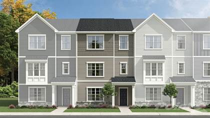 Multifamily for sale in 2015 Alston Avenue, Cary, NC, 27519