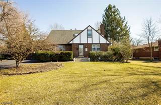Single Family for sale in 815 Lopatcong St, Belvidere, NJ, 07823