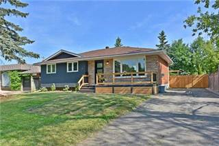 Residential Property for sale in 4 Ferguson Rd, Collingwood, Ontario