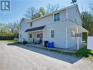Multi-family Home for sale in 905 LAKE DR E, Georgina, Ontario