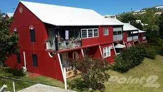 Residential Property for sale in 1 Rose Garden Lane, Warwick Parish, Warwick Parish