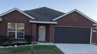 Single Family for rent in 11010 FUNNY CIDE, San Antonio, TX, 78245
