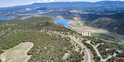 Lots And Land for sale in TBD Pointe Escape Lot 1, Ridgway, CO, 81432