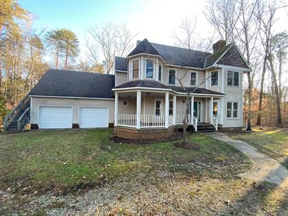 Residential Property for sale in 11 Rhodes Lane, Cartersville, VA, 23027