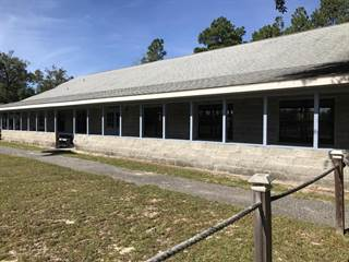 Residential for sale in 22564 NE WOODMEN OF THE WORLD Road, Hosford, FL, 32334