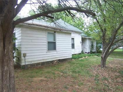 Residential Property for sale in 531 E Elm Street, Moundville, MO, 64771