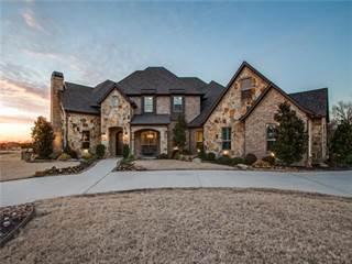 Single Family for sale in 128 Old Vineyard Lane, Rockwall, TX, 75032