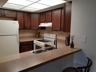 Condo for sale in 1500 SE Royal Green Circle 206, Port St. Lucie, FL, 34952