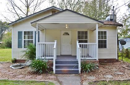 Residential for sale in 6682 BARNEY RD, Jacksonville, FL, 32219