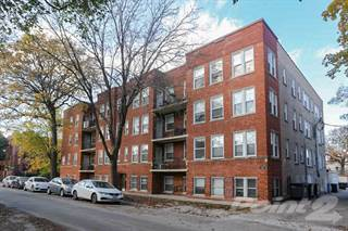 Apartment for rent in 2520 W. Leland, Chicago, IL, 60625