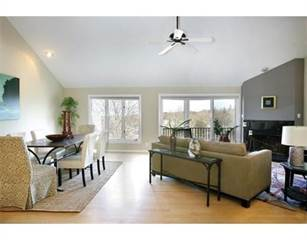 Single Family for rent in 69 Algonquin Rd. 69, Newton, MA, 02467