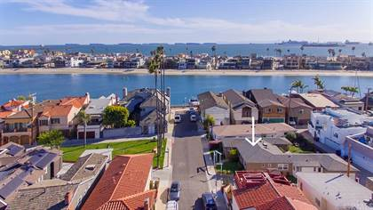 Residential Property for sale in 21 Florence Walk, Long Beach, CA, 90803