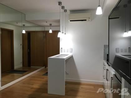 Residential Property for rent in Park Terraces, Makati, Metro Manila