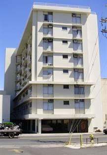 Apartment for rent in 929 Sheridan Street, Honolulu, HI, 96814